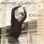 �إ�٥�ȡ��ե������� Herbert von Karajan Box CD