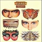 Glenn Hughes Hughes/Thrall CD