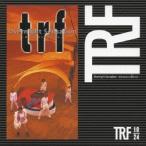 TRF Overnight Sensation〜時代はあなたに委ねてる〜 12cmCD Single