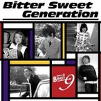 BITTER SWEET GENERATION BEAT 9 CD