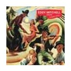 Eddy Mitchell Jambalaya CD
