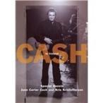 Johnny Cash Johnny Cash In Ireland DVD