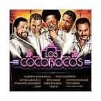 Los Cocorocos CD