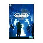 ガンヘッド [DVD+CD] DVD