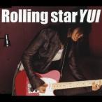 YUI Rolling star 12cmCD Single