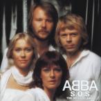 ABBA S.O.S.〜ベスト・オブ・アバ CD