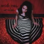 Norah Jones �Υåȡ��ȥ������쥤�� CD