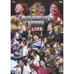スーパー戦隊 魂 II  DVD