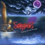 SABBRABELLS SAILING ON THE REVENGE CD