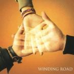 絢香×コブクロ WINDING ROAD 12cmCD Single