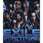 EXILE EXILE EVOLUTION CD