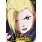 NARUTO-ナルト- 5th STAGE 2007 巻ノ五  DVD