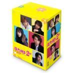 花より男子 2 リターンズ DVD