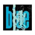 Elvis Costello Almost Blue CD