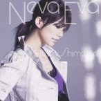 島谷ひとみ Neva Eva  [CD+DVD] 12cmCD Single