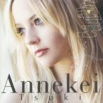 Annekei Tsuki CD
