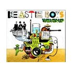 Beastie Boys The Mix Up CD