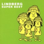 LINDBERG LINDBERG SUPER BEST CD