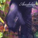 大橋隆志(ex. 聖飢魔II) ACODELIA CD