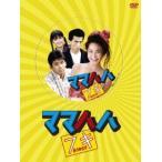 浅野温子 ママハハ・ブギ(6枚組) DVD