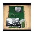 Nels Cline Singers Draw Breath CD