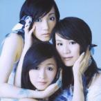Perfume ポリリズム<通常盤> 12cmCD Single