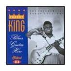 Freddie King �֥롼�������������ҡ��� CD