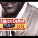 Chuck Berry Roll Over Beethoven CD