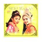 Siti Nurhaliza スリ・バラス CD