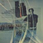 レナード・バーンスタイン マーラー:交響曲第1番「巨人」  SACD Hybrid