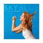 Maria Schneider Sky Blue CD