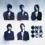 ONE OK ROCK エトセトラ 12cmCD Single