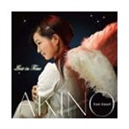 AKINO (bless4) Lost in Time CD