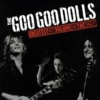 Goo Goo Dolls グレイテスト・ヒッツ VOL.1 ザ・シングルズ CD