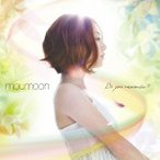 moumoon Do you remember?  [CD+DVD] 12cmCD Single