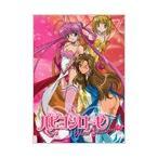 飛田シンヂ パピヨンローゼ New Season DVD-BOX DVD