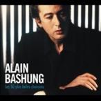 Alain Bashung Les 50 Plus Belles Chansons:Alain Bashung<初回生産限定盤> CD