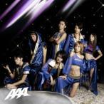 AAA MIRAGE(ジャケットB) 12cmCD Single