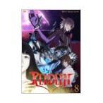 REIDEEN Vol.8 DVD