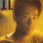 稲垣潤一 J.I. CD