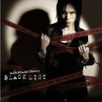 Acid Black Cherry BLACK LIST [CD+DVD1] CD
