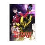 REIDEEN Vol.9 DVD