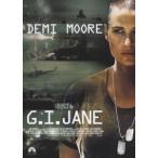 リドリー・スコット G.I.ジェーン DVD