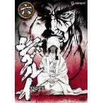 シグルイ 6 DVD