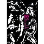 TRF COMPLETE BEST LIVE from 15th Anniversary Tour -MEMORIES-2007 DVD