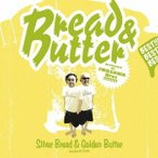 Bread & Butter Silver Bread & Golden Butter 〜Early Best 1972-1981〜 SACD Hybrid