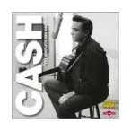 Johnny Cash Complete Sun Masters, The CD