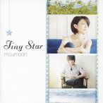 moumoon Tiny Star [CD+DVD] 12cmCD Single
