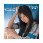 小田あさ美 White Bird [CD+DVD] 12cmCD Single