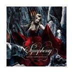 サラ・ブライトマン Symphony -Gothica, Fleur Du Mal, Canto Della Terra, etc (International)  / Sarah Brightman(v CD